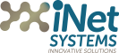 iNet Systems